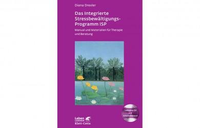 Diana Drexler, Das Integrierte Stressbewältigungsprogramm ISP