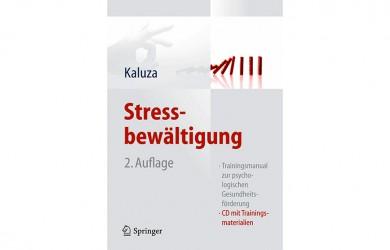 Kaluza Stressbewältigung