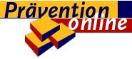 Prävention Online